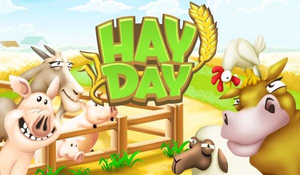 игра hay day на компьютер скачать